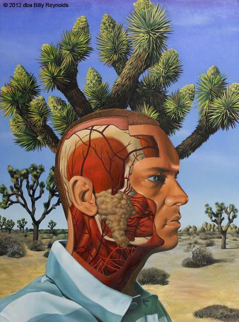 Me Joshua Trees 640