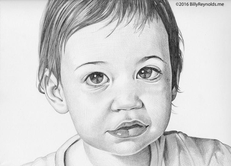 Child_Online_01
