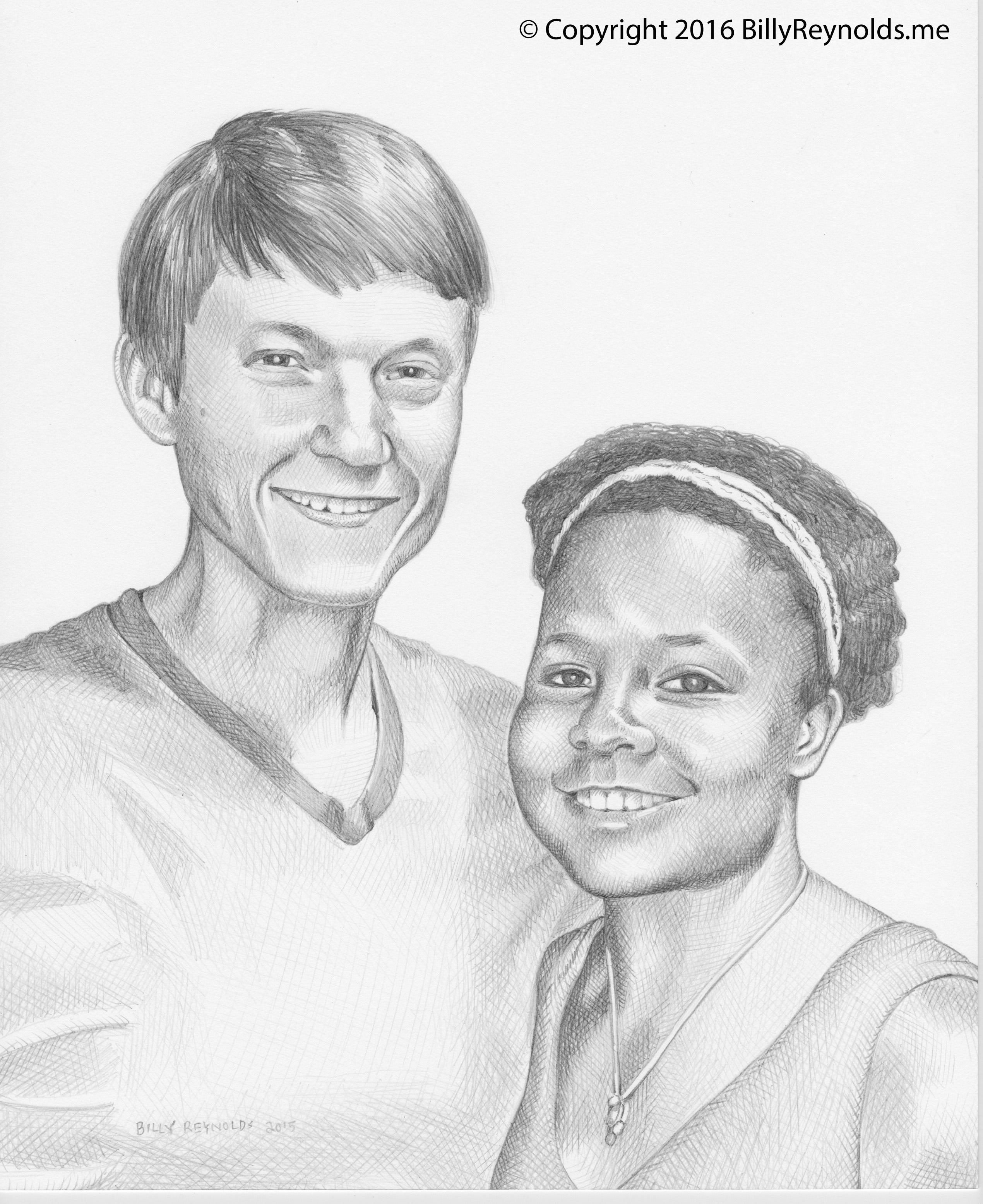 Chris and Erica_(c)