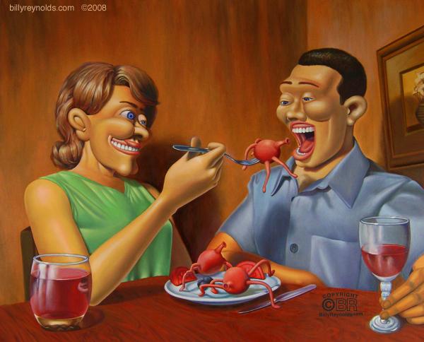 Couple_Dinner copy