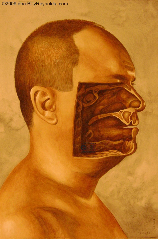 Face Cutaway copy