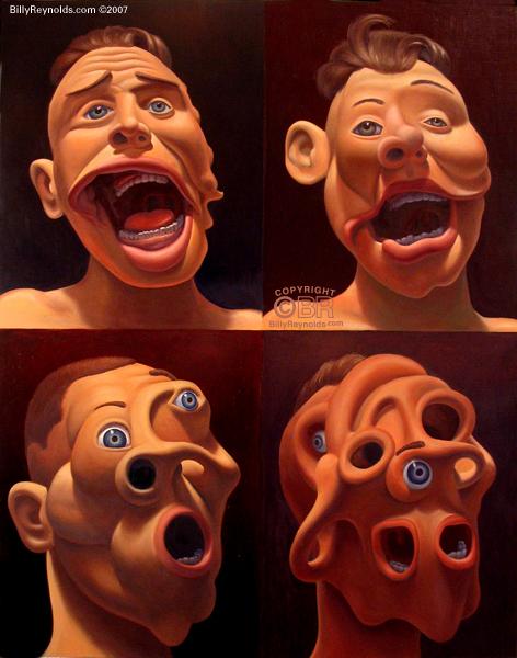 Four Heads copy