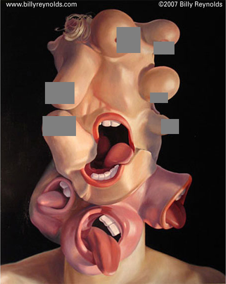 Four-Mouths-My-Shoulders copy.jpg