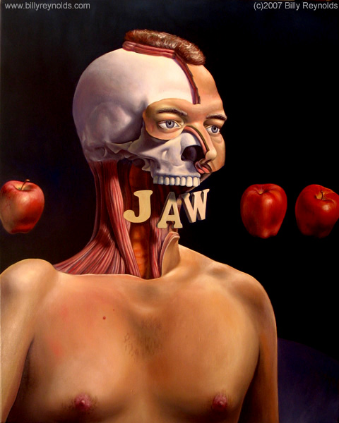 Jaw_Small_2
