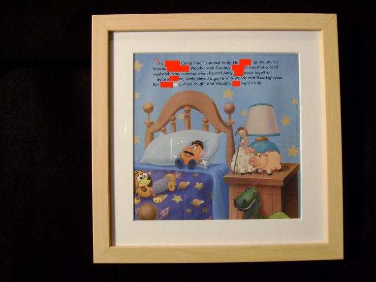 Kid Book_DSC00029 copy