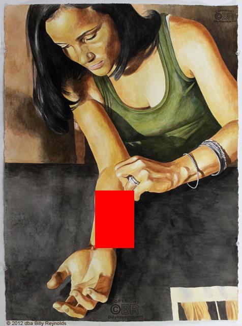 Kristina Watercolor 640 copy 2