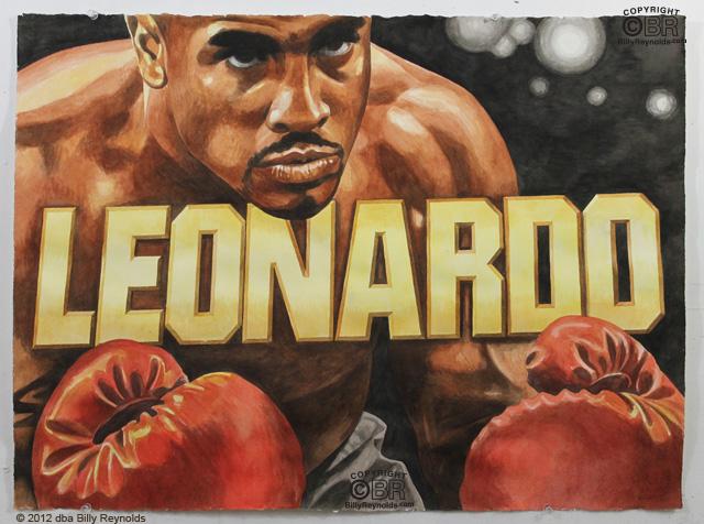 Leonardo Watercolor 640 copy