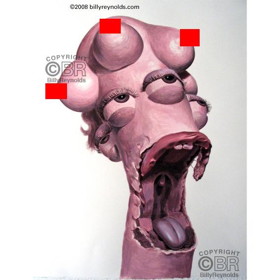 MouthOpenStudy copy 2.jpg