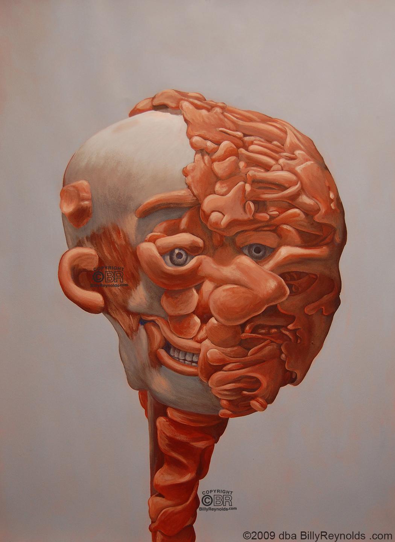 Skull-Clay-Smile copy 2