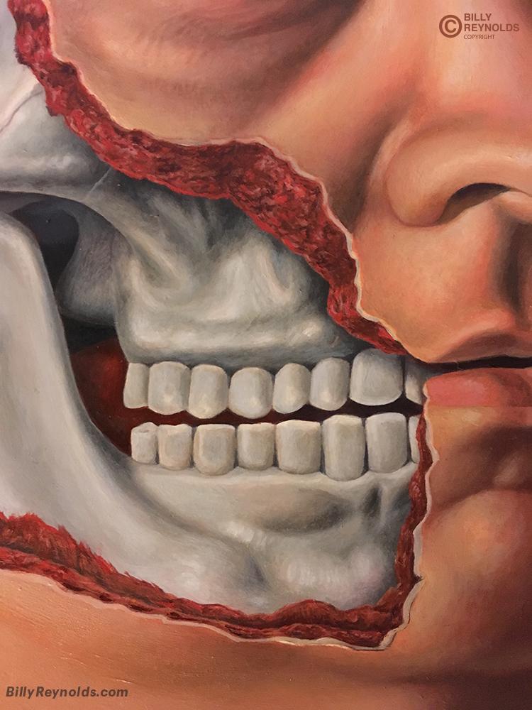 Skull Face_part2_copy