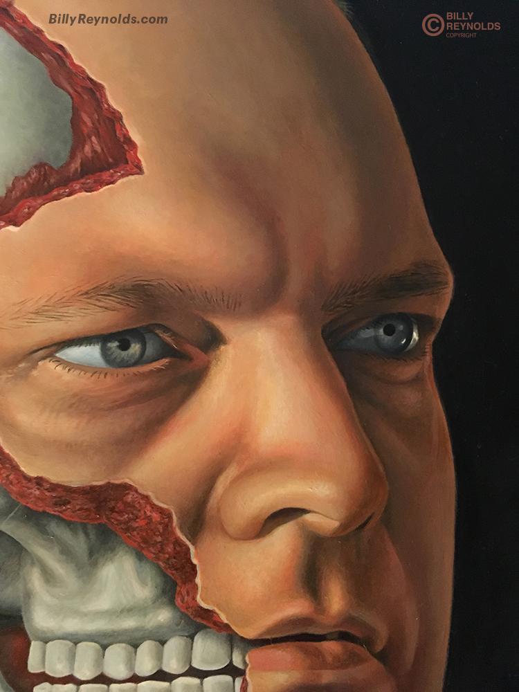 Skull Face_part_copy