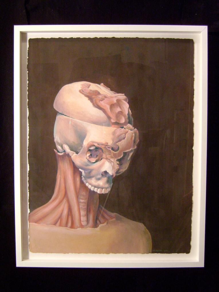 Skull_DSC00022