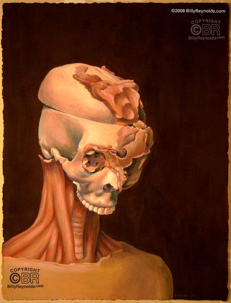 VOID Skull copy